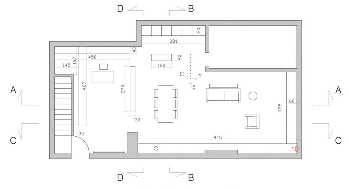 emme-elle-apartment-attic-becoming-extension-apartment-located-lower-floor-18