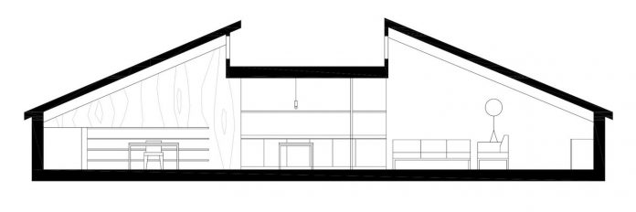emme-elle-apartment-attic-becoming-extension-apartment-located-lower-floor-19