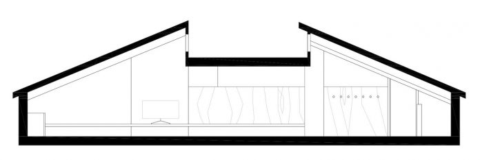 emme-elle-apartment-attic-becoming-extension-apartment-located-lower-floor-20