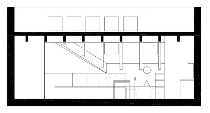 emme-elle-apartment-attic-becoming-extension-apartment-located-lower-floor-21