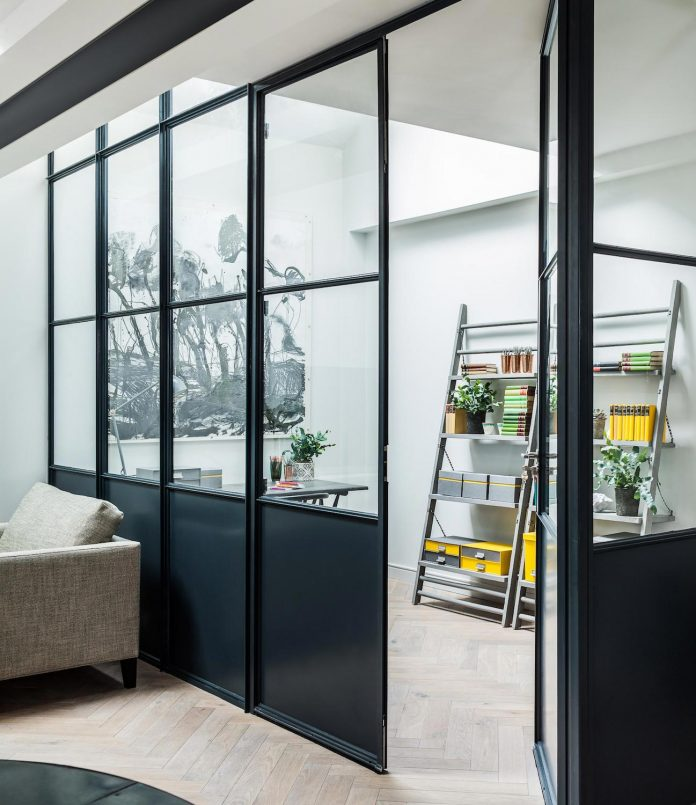 former-victorian-bakery-building-converted-high-end-contemporary-home-11