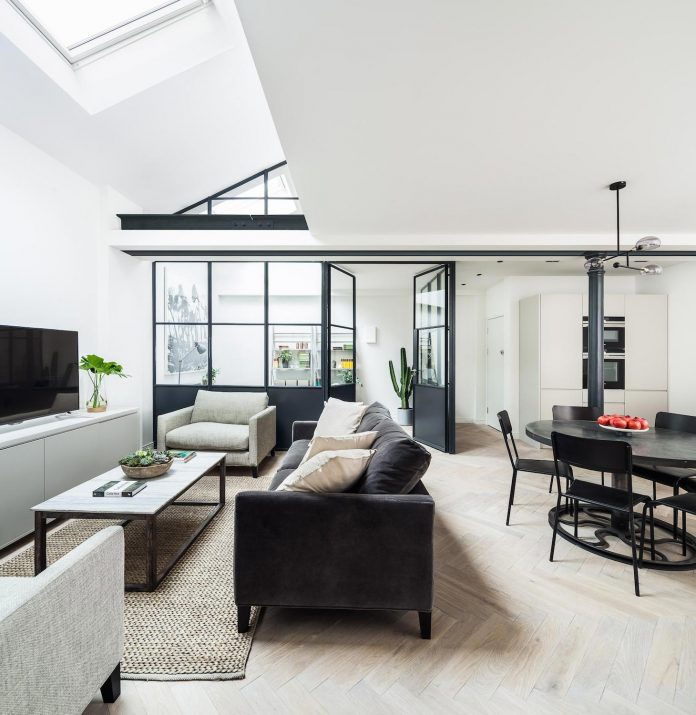 former-victorian-bakery-building-converted-high-end-contemporary-home-12