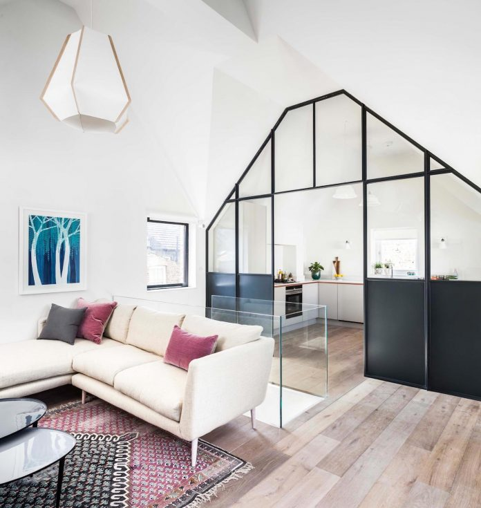 former-victorian-bakery-building-converted-high-end-contemporary-home-13