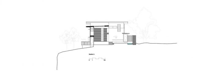 glass-house-mountains-house-perched-edge-remnant-rim-maleny-27