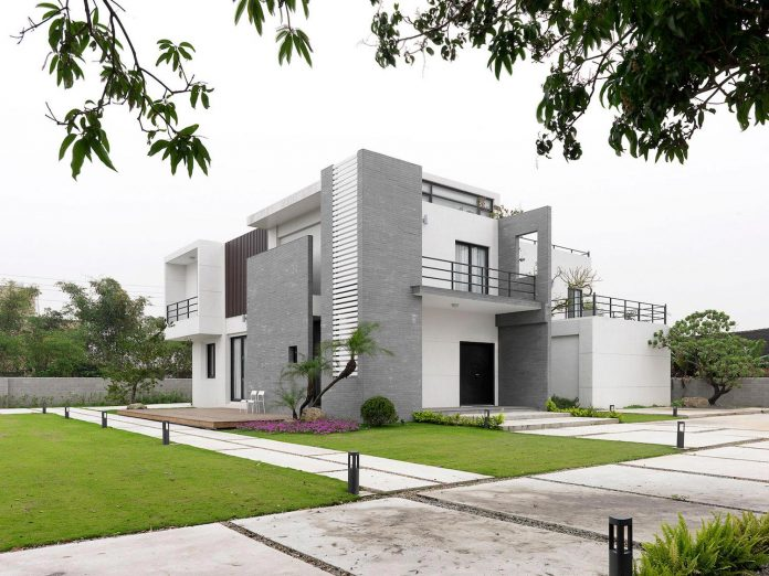 happy-rural-simplicity-green-house-located-yun-lin-county-02