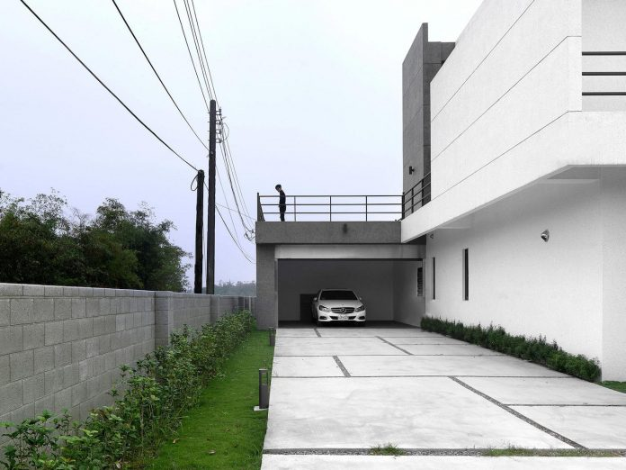 happy-rural-simplicity-green-house-located-yun-lin-county-04