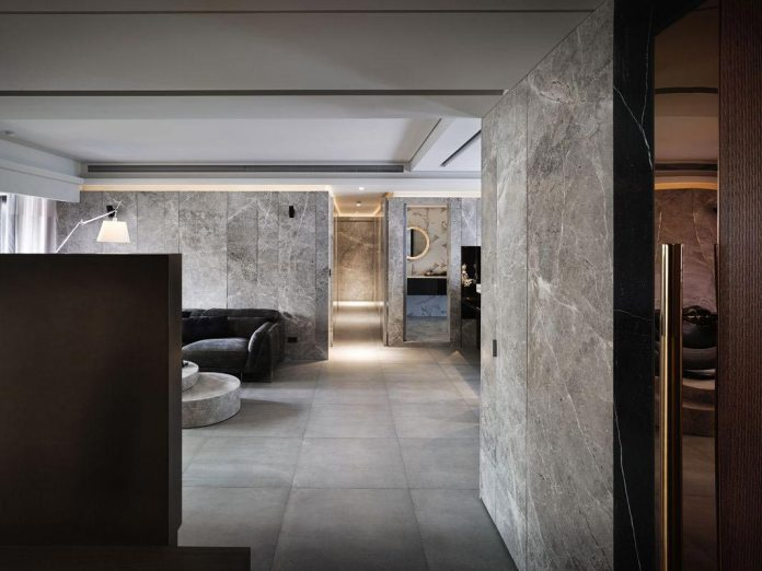 hd-apartment-lot-marble-insertion-residential-project-designed-yoma-design-01