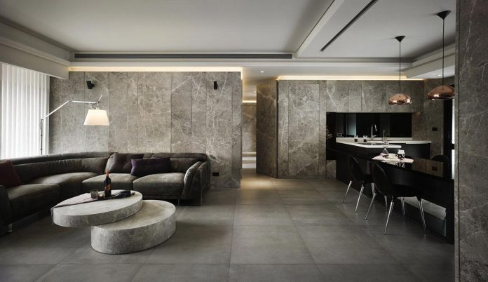 hd-apartment-lot-marble-insertion-residential-project-designed-yoma-design-02