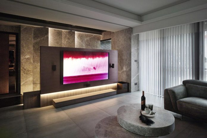 hd-apartment-lot-marble-insertion-residential-project-designed-yoma-design-03