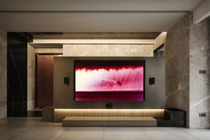 hd-apartment-lot-marble-insertion-residential-project-designed-yoma-design-04