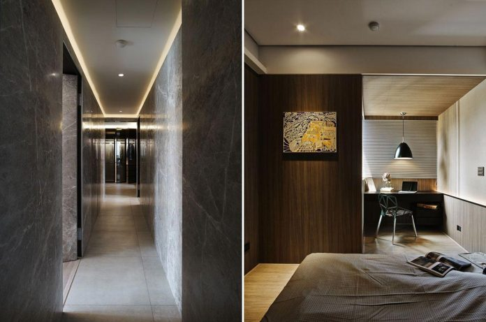 hd-apartment-lot-marble-insertion-residential-project-designed-yoma-design-05