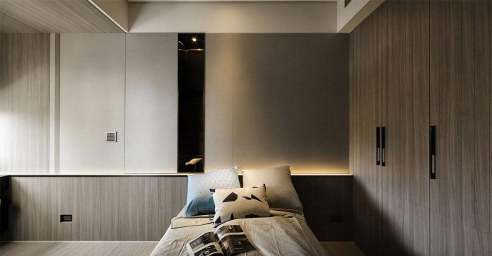 hd-apartment-lot-marble-insertion-residential-project-designed-yoma-design-06