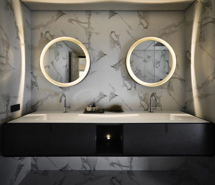 hd-apartment-lot-marble-insertion-residential-project-designed-yoma-design-08