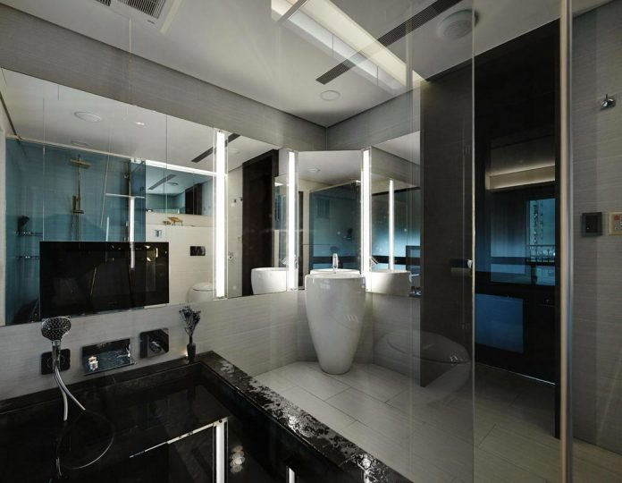 hd-apartment-lot-marble-insertion-residential-project-designed-yoma-design-13