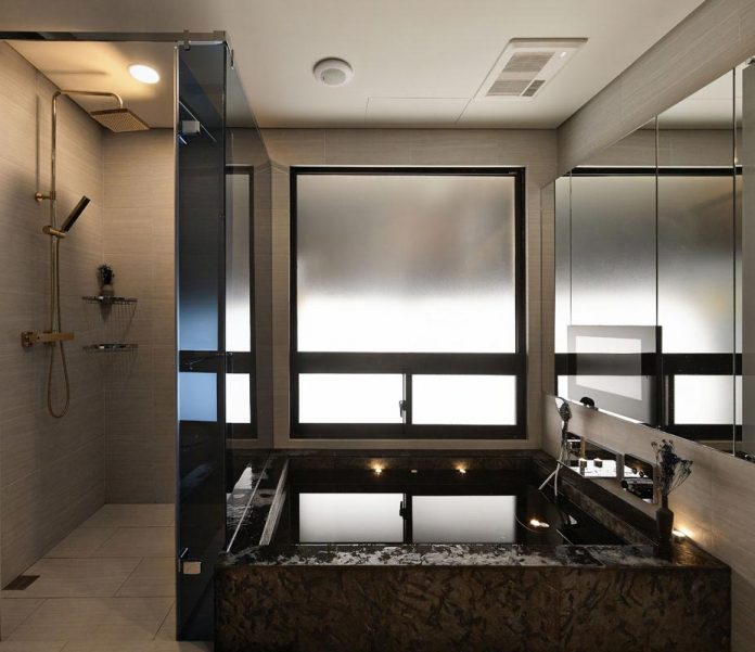 hd-apartment-lot-marble-insertion-residential-project-designed-yoma-design-14