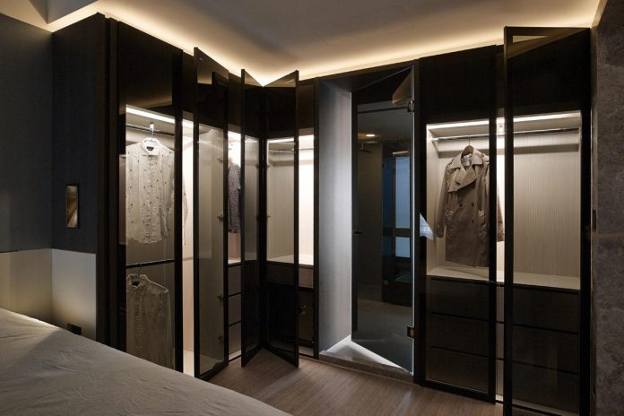 hd-apartment-lot-marble-insertion-residential-project-designed-yoma-design-15