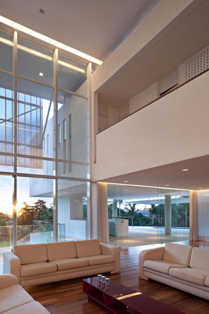 home-designed-young-family-two-small-children-lago-sul-qi-25-brasilia-07