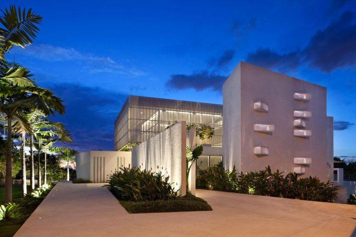 home-designed-young-family-two-small-children-lago-sul-qi-25-brasilia-13