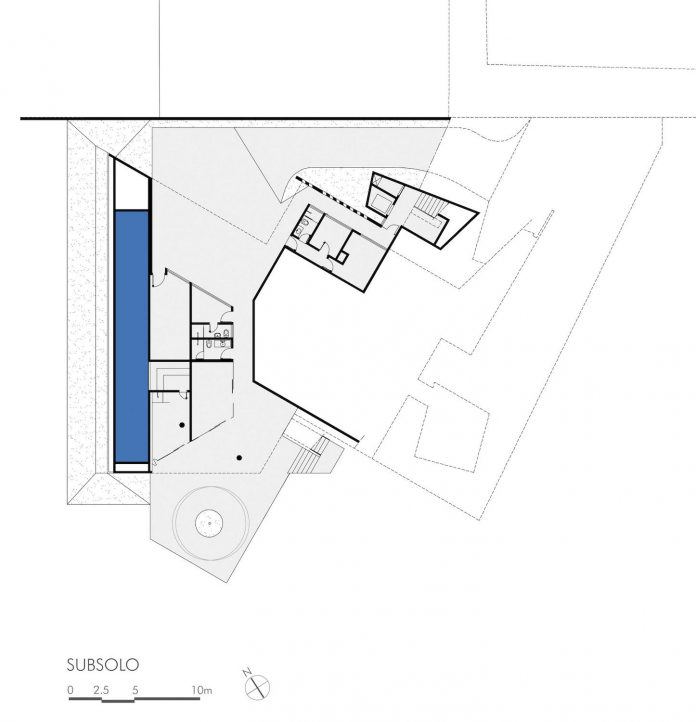 home-designed-young-family-two-small-children-lago-sul-qi-25-brasilia-16