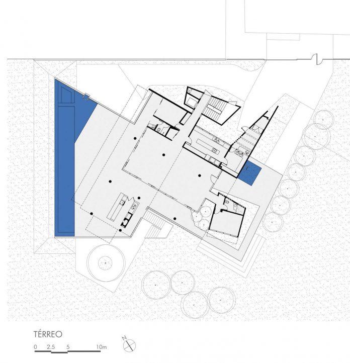 home-designed-young-family-two-small-children-lago-sul-qi-25-brasilia-17