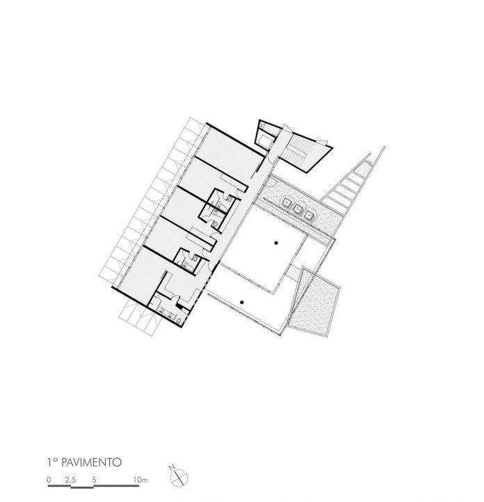 home-designed-young-family-two-small-children-lago-sul-qi-25-brasilia-18