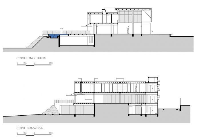 home-designed-young-family-two-small-children-lago-sul-qi-25-brasilia-19