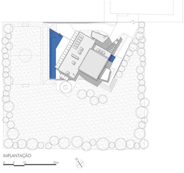 home-designed-young-family-two-small-children-lago-sul-qi-25-brasilia-20