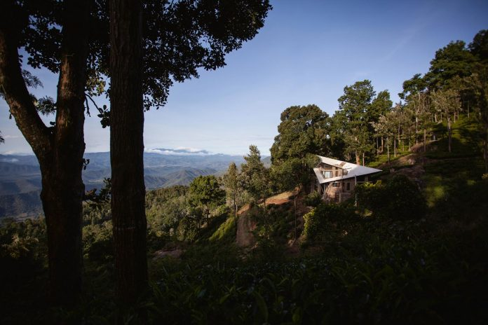 hornbill-house-located-oland-estate-tea-coffee-plantation-01