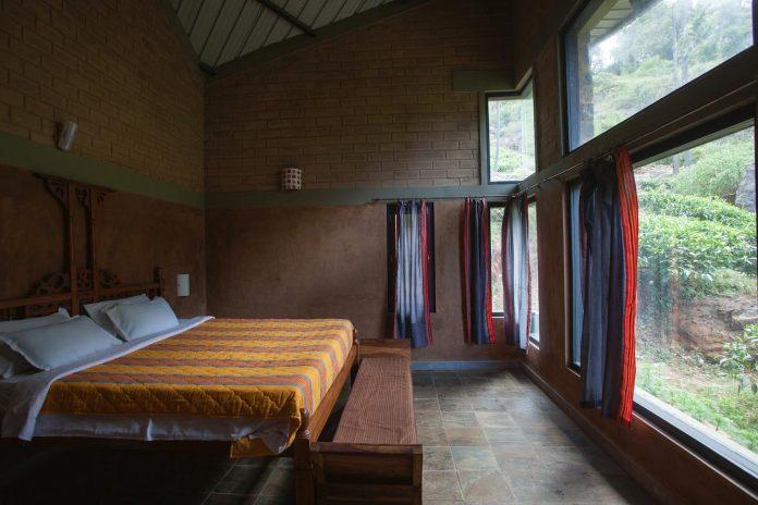 hornbill-house-located-oland-estate-tea-coffee-plantation-04