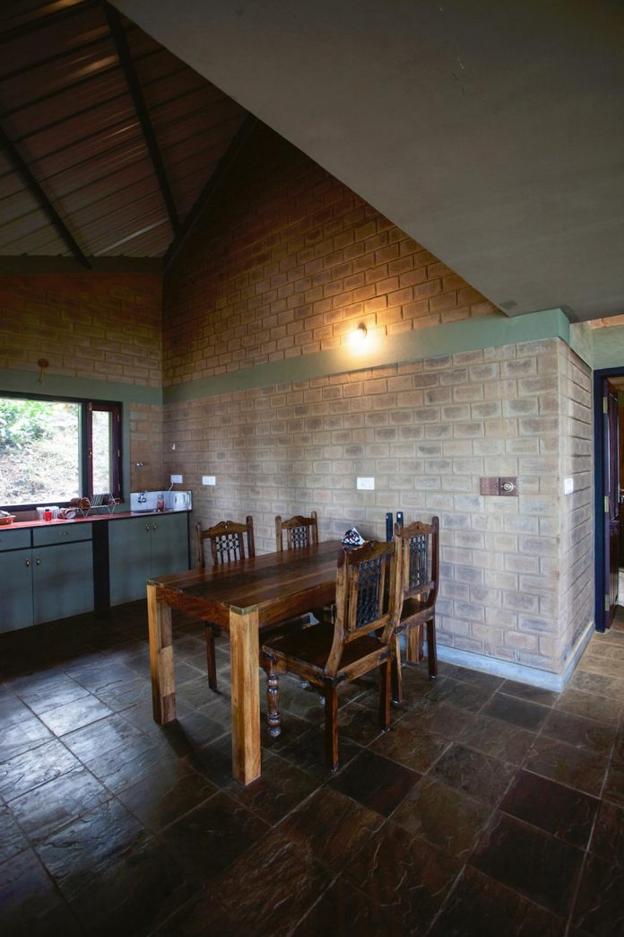 hornbill-house-located-oland-estate-tea-coffee-plantation-05