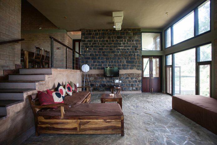 hornbill-house-located-oland-estate-tea-coffee-plantation-08
