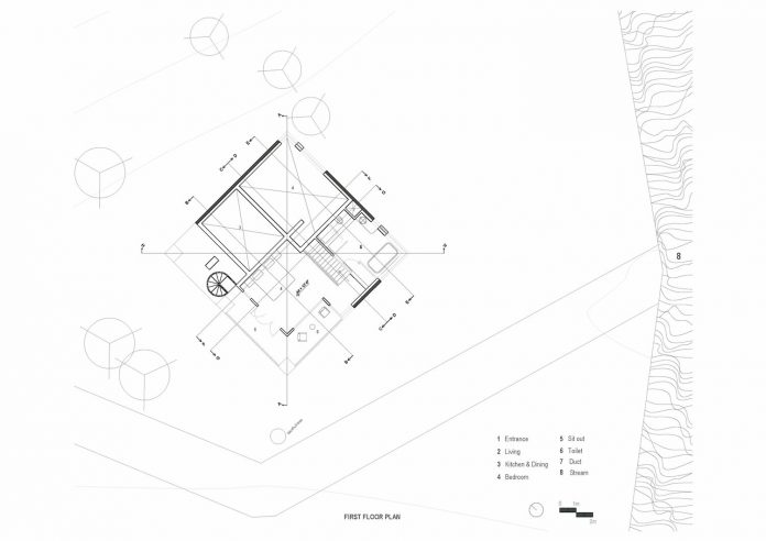 hornbill-house-located-oland-estate-tea-coffee-plantation-10