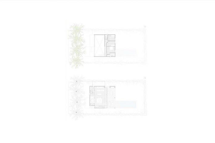 house-dv-colle-croce-located-environment-characterized-long-standing-profuse-vegetation-15