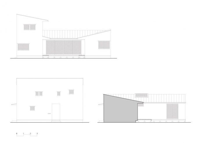 house-kimitsu-located-countryside-city-okayama-fields-rice-paddies-spread-12