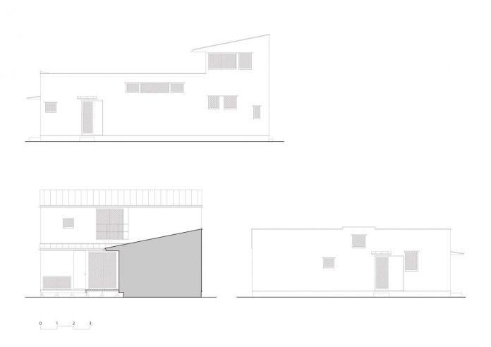 house-kimitsu-located-countryside-city-okayama-fields-rice-paddies-spread-13