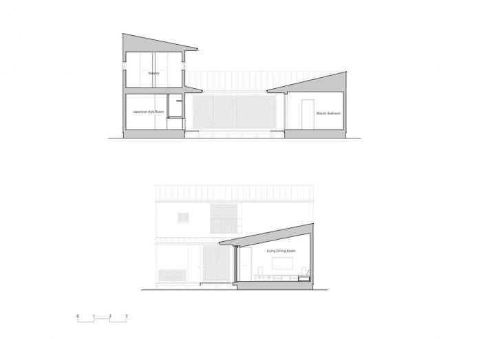 house-kimitsu-located-countryside-city-okayama-fields-rice-paddies-spread-14