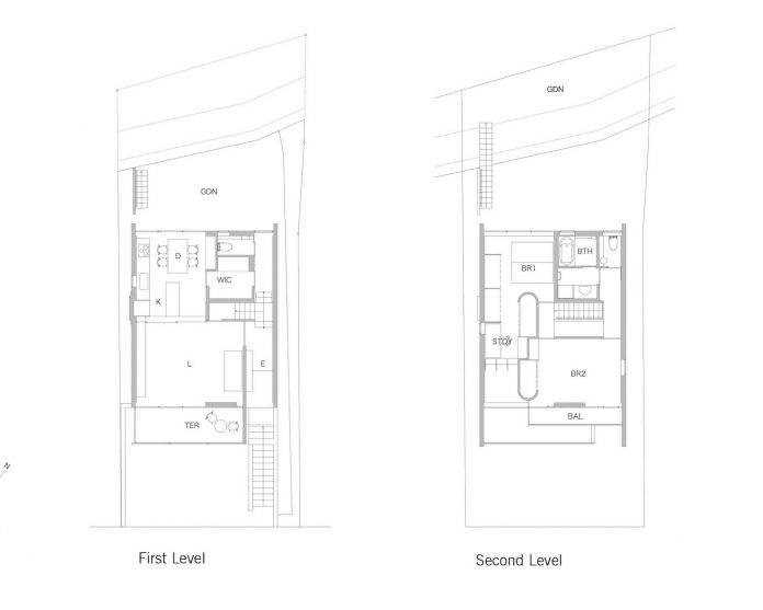 house-midorigaoka-triple-tiered-nine-twenty-two-meters-plot-land-tuck-garage-15