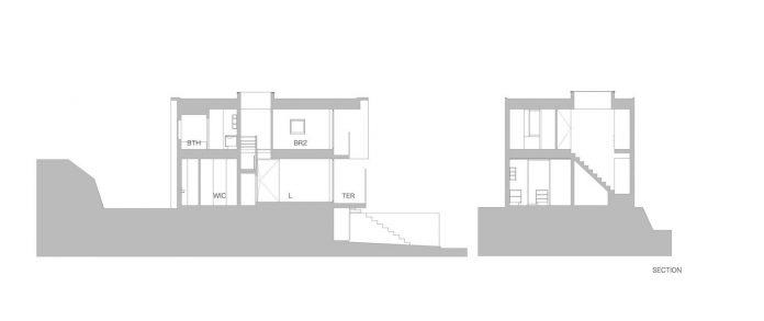 house-midorigaoka-triple-tiered-nine-twenty-two-meters-plot-land-tuck-garage-16