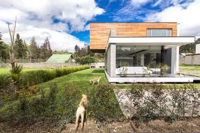 house-py-nice-big-vain-glazed-designed-modularq-arquitectura-02