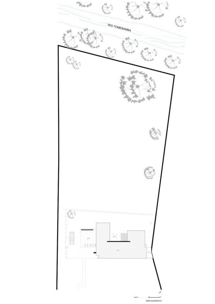 house-py-nice-big-vain-glazed-designed-modularq-arquitectura-16