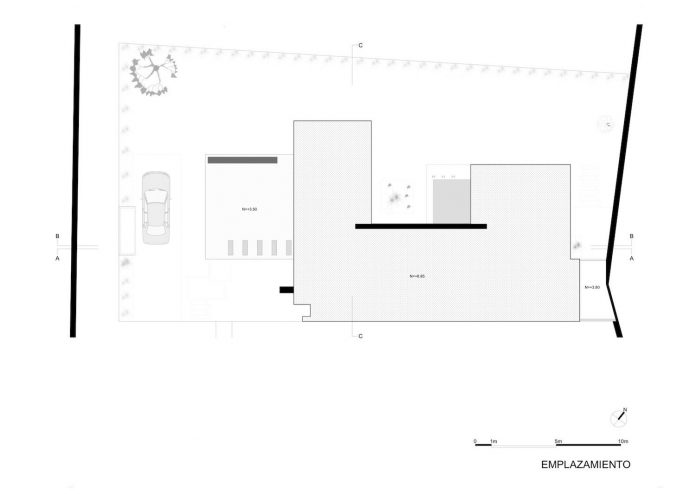 house-py-nice-big-vain-glazed-designed-modularq-arquitectura-17