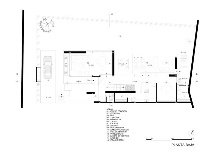house-py-nice-big-vain-glazed-designed-modularq-arquitectura-18