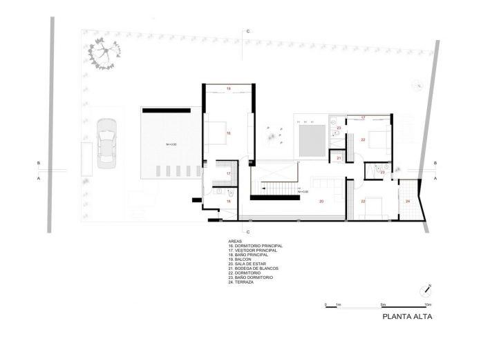 house-py-nice-big-vain-glazed-designed-modularq-arquitectura-19