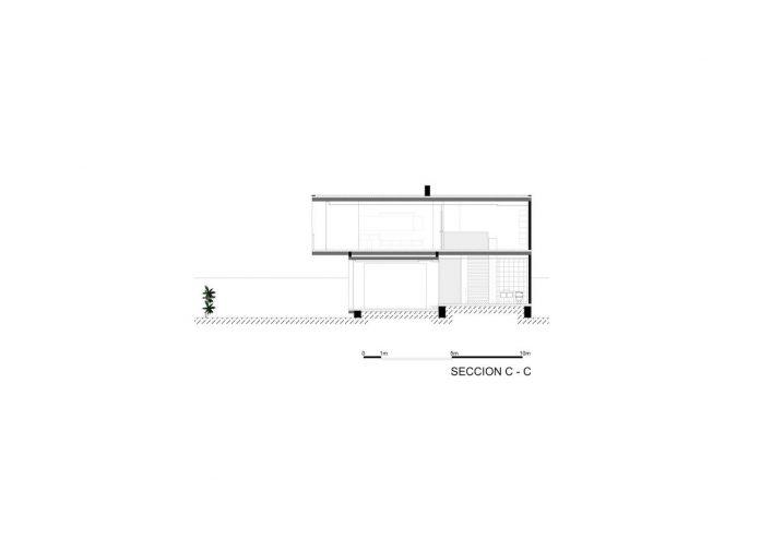 house-py-nice-big-vain-glazed-designed-modularq-arquitectura-21