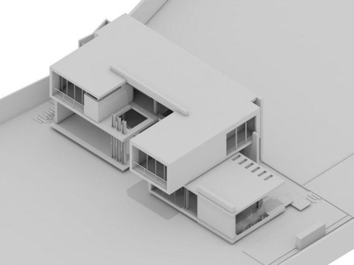 house-py-nice-big-vain-glazed-designed-modularq-arquitectura-22