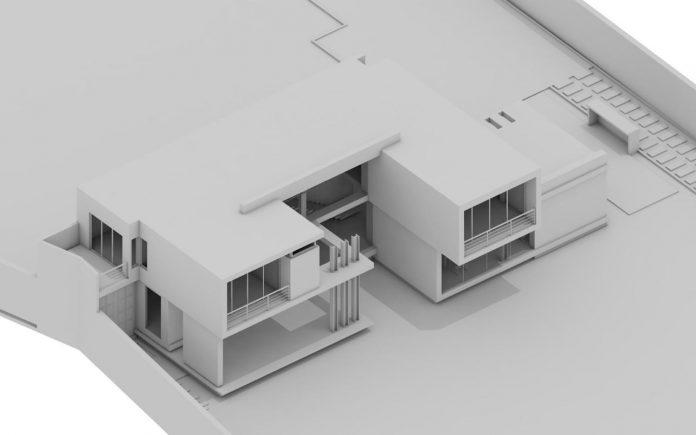 house-py-nice-big-vain-glazed-designed-modularq-arquitectura-23