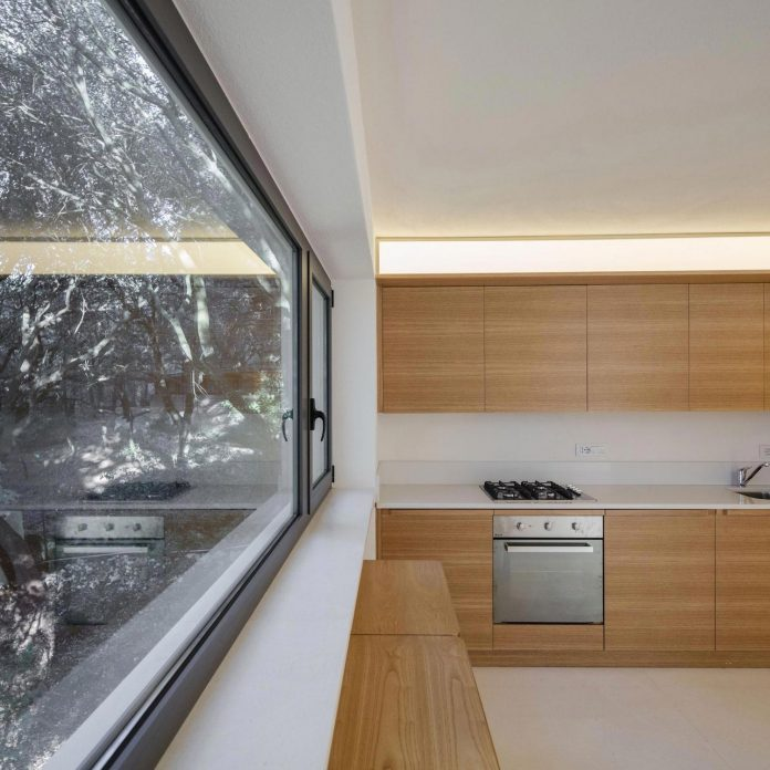 house-woods-simple-orthogonal-form-house-fits-perfectly-oak-forest-28