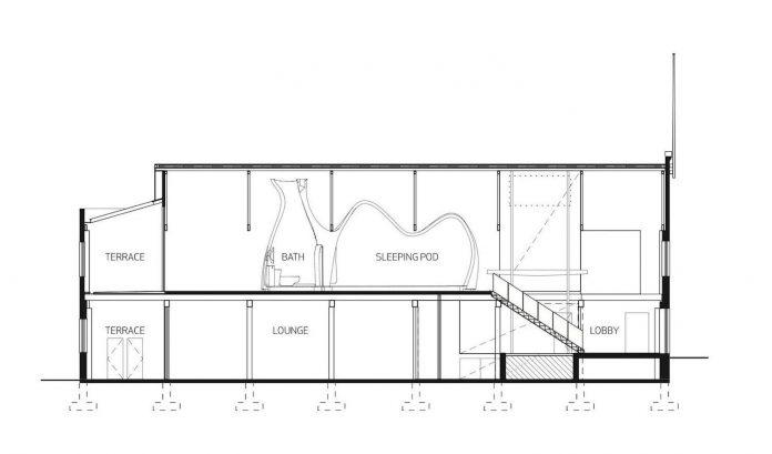 innovative-cutting-edge-modelling-fabrication-technologies-used-create-sophisticated-bespoke-retreat-31