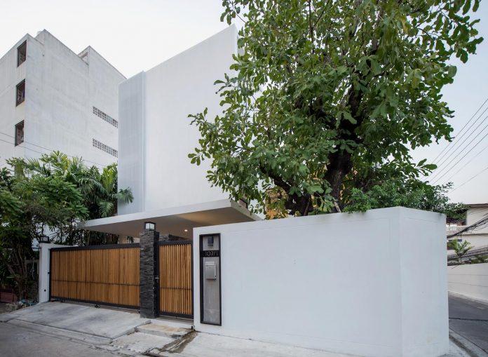 kradoan-house-thiti-ophatsodsai-serenity-nature-urban-lifestyle-bangkok-01