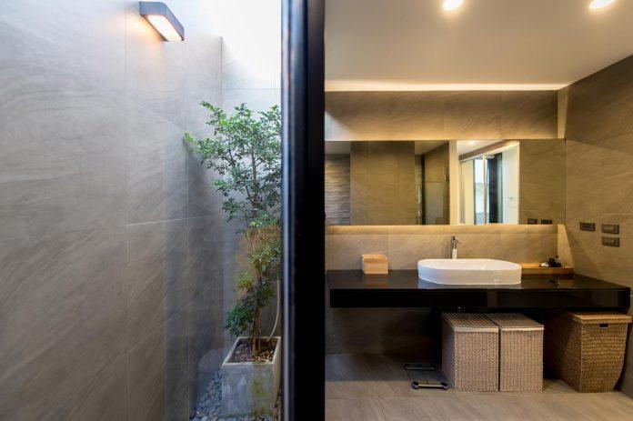 kradoan-house-thiti-ophatsodsai-serenity-nature-urban-lifestyle-bangkok-05